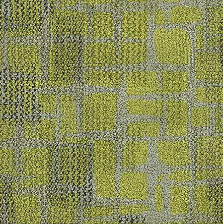 2.0地毯纹