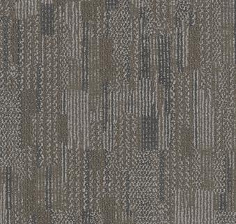 威牛地毯纹