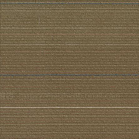 地毯纹3.0