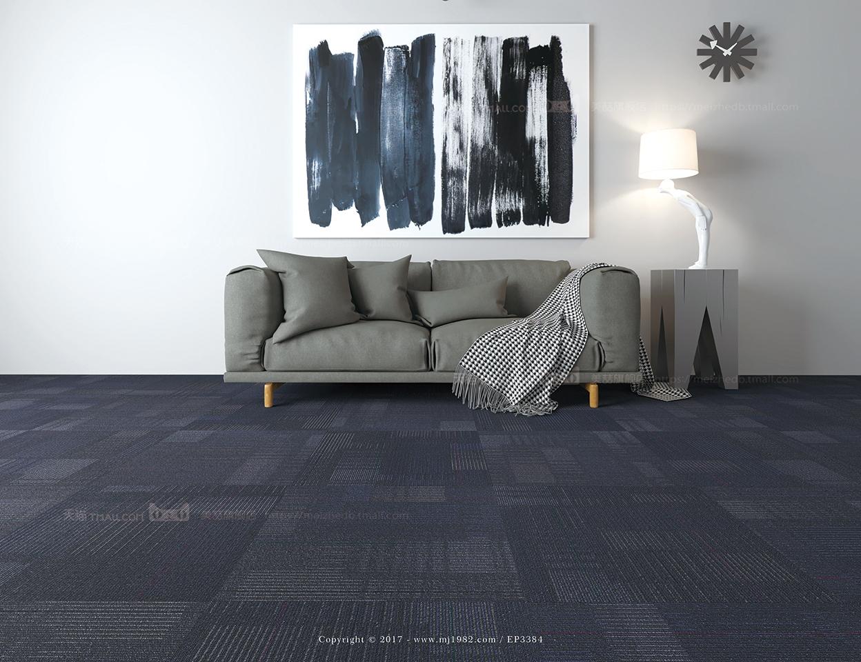3.0MM地毯纹