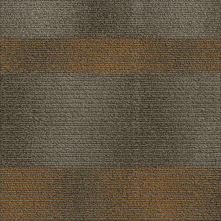 <span>3.0地毯纹</span>