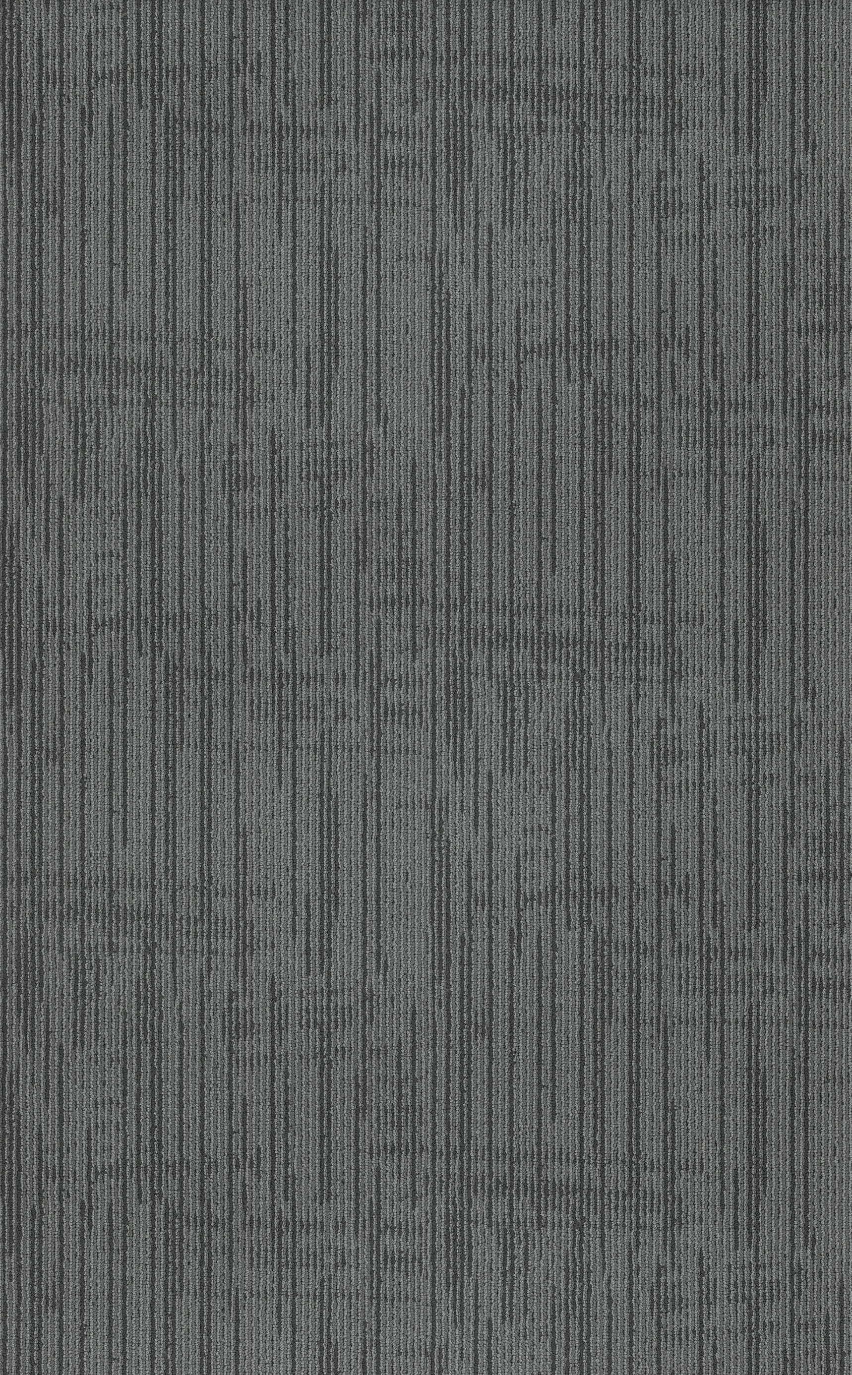 威牛--地毯纹